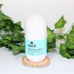 deodorant bio avril beauté