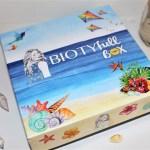 biotyfull box la protegee