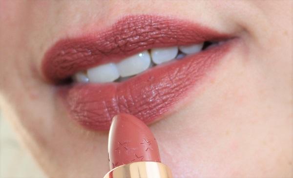 rouge a levres colour pop lux lipstick