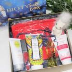 biotyfull box la festive