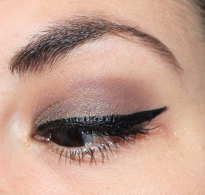 maquillage hivernal full spectrum urban decay