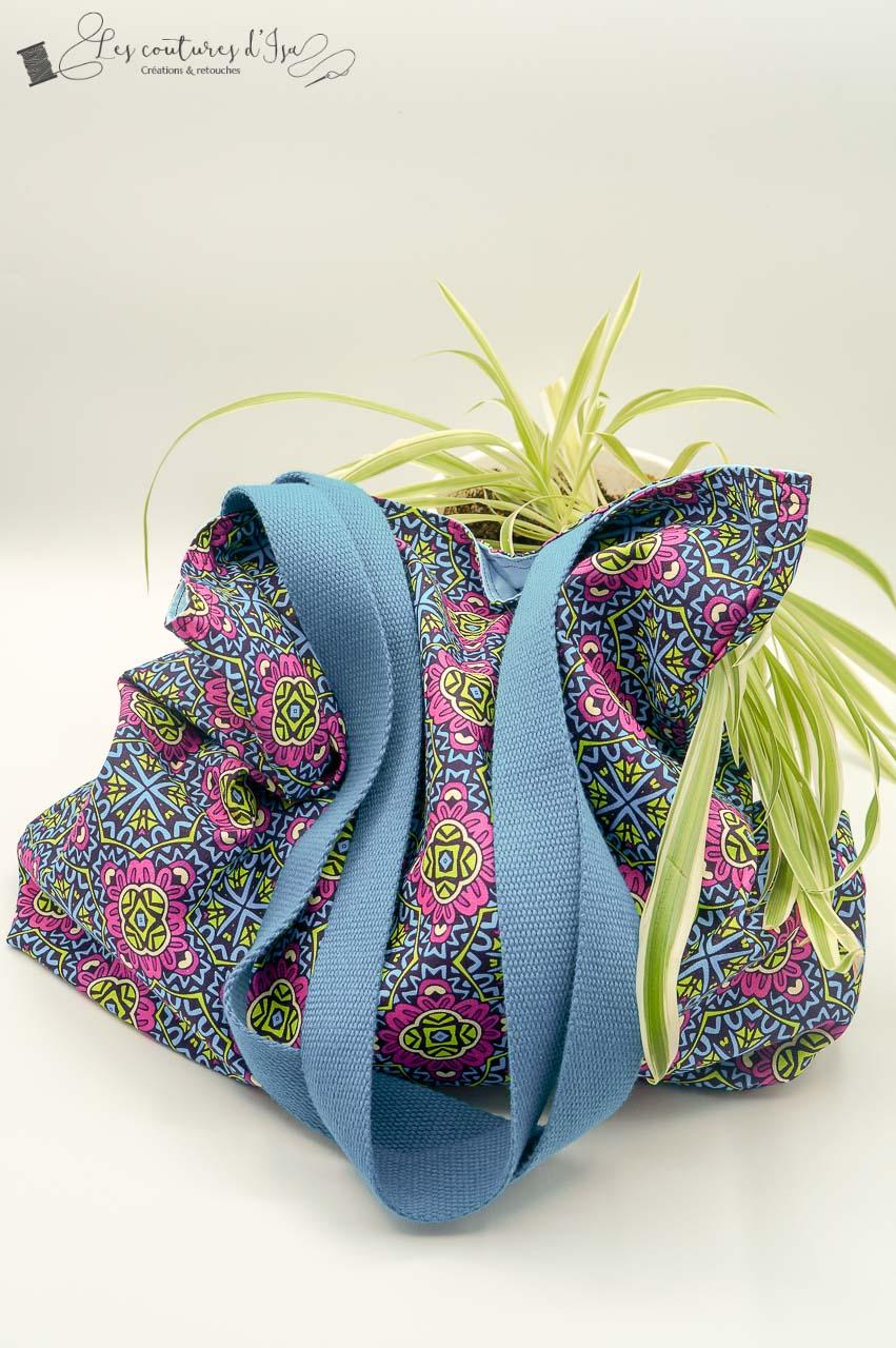 sac à main 3