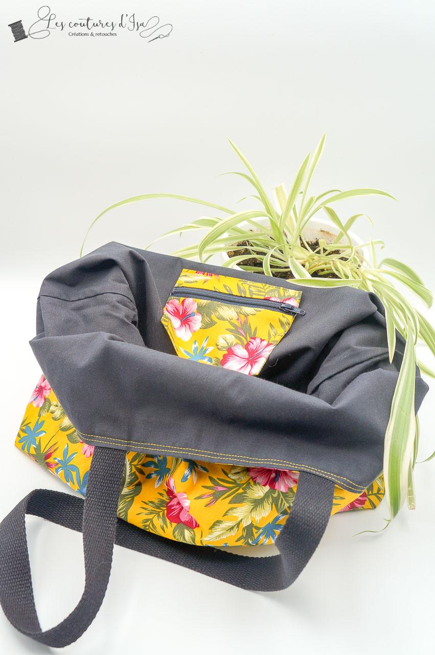 sac à main 4 (1)