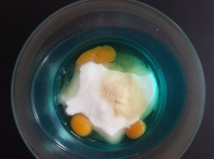 oeuf-sucre-sucre-vanillé