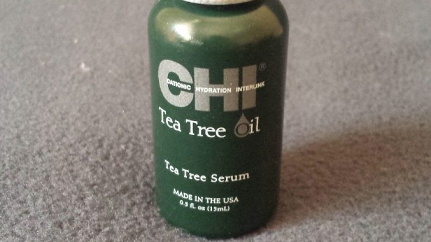 serum-tea-tree-oil-chi