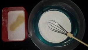 sucre-sucre-vanillé-farine-levure-chimique