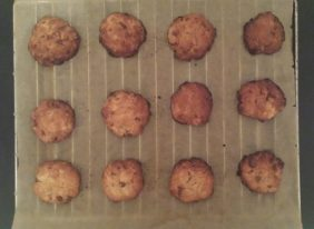 cookies-sorties-four