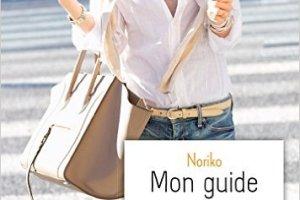 noriko-mon-guide-de-style