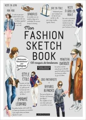 mon-fashion-sketch-book