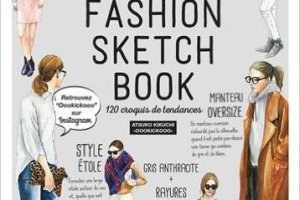 mon-fashion-sketch-book