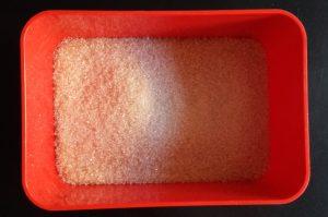 sucre-roux