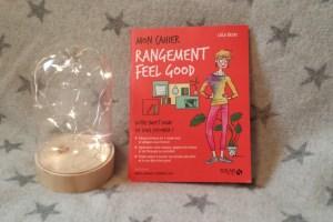 rangement-feel-good