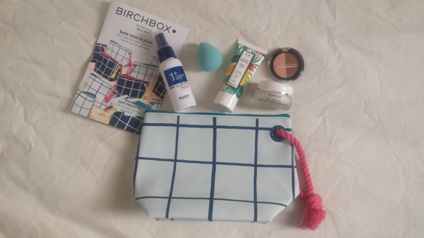 birchbox-mars-2017