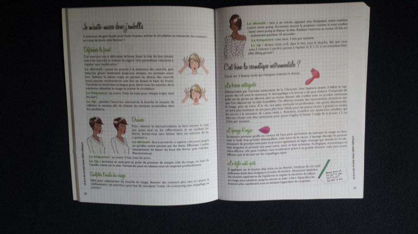 page-mon-cahier-jolie-peau