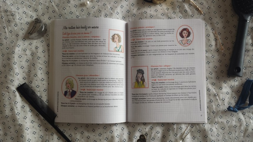 mon-cahier-hair-beauty-page-1