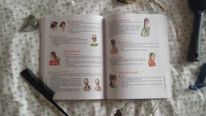 mon-cahier-hair-beauty-page-2