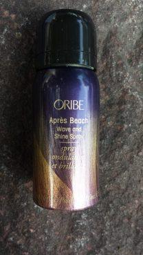 apres-beach-wave-et-shine-spray-oribe