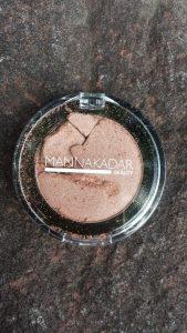 3-en-1-manna-kadar-beauty