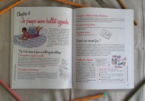 mon-cahier-bullet-agenda-2