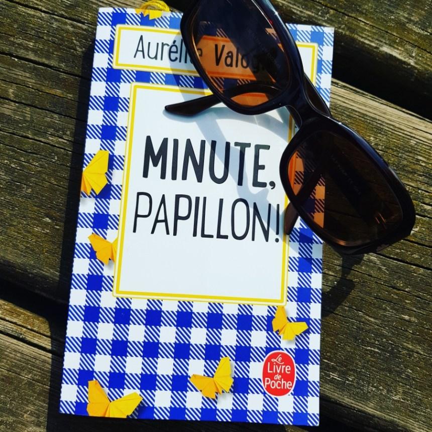 minute-papillon-aurelie-valognes