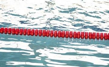 2ième Journée Natathlon, Lillers - Photo prise par Philippe MARTINS, webmaster, créateur de sites internet, www.philippe-martins.eu