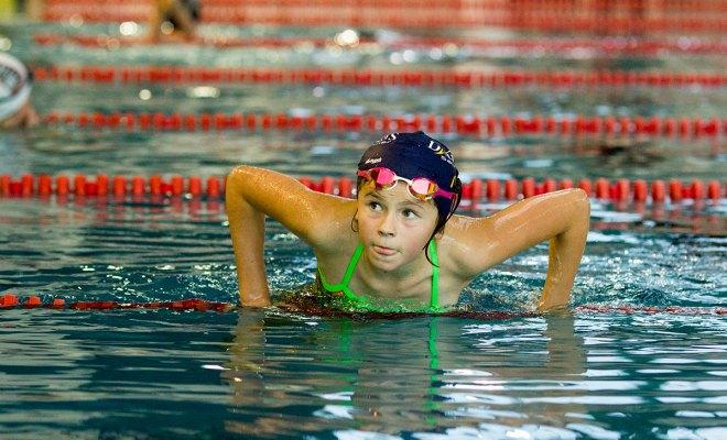 1ère Journée Challenge Départemental, Lumbres - Club de natation de Saint Omer 'Les Dauphins Audomarois' - www.lesdauphinsaudomarois.club