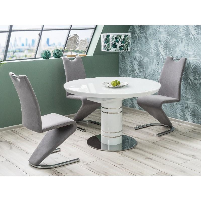 vente table a manger moderne et contemporaine de qualite a petit prix