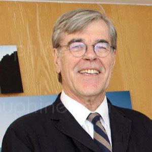Paul Castel