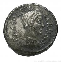 Monnaie_Denarius_Rome_Rome_Atelier_btv1b10424440x