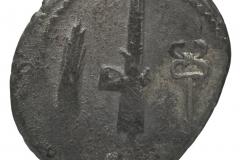 LXVI 3.91gr _ 20.9mm