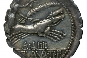 A.LIIII 3.95gr _ 18.0mm