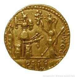monnaie_aureus__btv1b10452772f-1