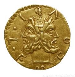 monnaie_aureus__btv1b10452772f