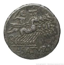 monnaie_denarius_rome_rome_atelier_btv1b10425632h