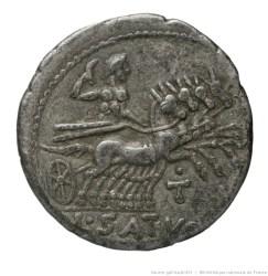 monnaie_denarius_rome_rome_atelier_btv1b10425632h1