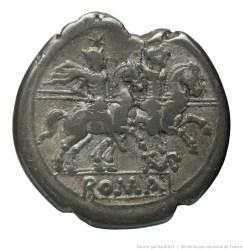 monnaie_denarius_rome_rome_atelier_btv1b104259244-1
