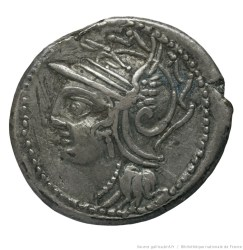 monnaie_denarius_rome_rome_atelier_btv1b10431513p