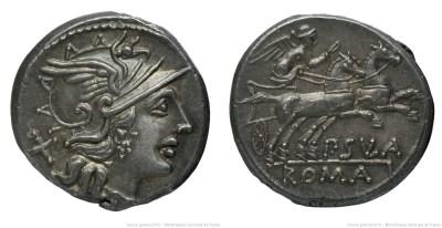 Monnaie_Denarius_Rome_Rome_Atelier_btv1b10431802z2