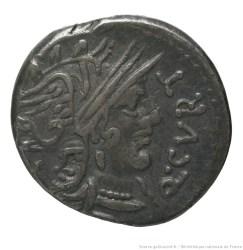 monnaie_denarius__btv1b10433158r