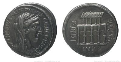 Monnaie_Denarius__btv1b10433202c2