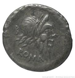 monnaie_denarius__btv1b104361362