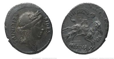 Monnaie_Denarius__btv1b10436252g2