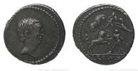 Monnaie_Denarius__btv1b10436313n2