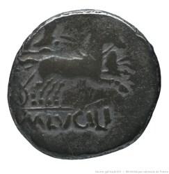 monnaie_denarius__btv1b10436360c-1