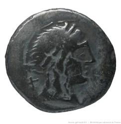 monnaie_denarius__btv1b10436360c