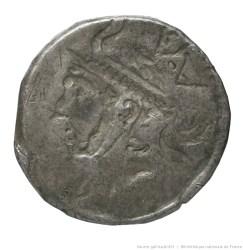 monnaie_denarius__btv1b10437080d-1