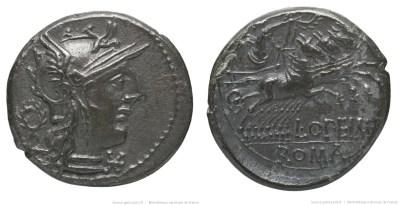 Monnaie_Denarius__btv1b10438508x2