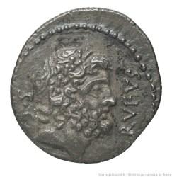 monnaie_denarius__btv1b10439764q