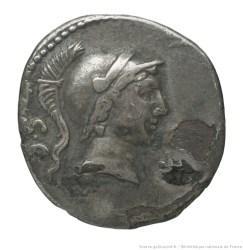 monnaie_denarius__btv1b10440572p