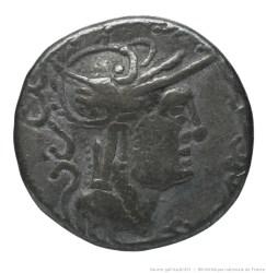 monnaie_denarius__btv1b10451525m